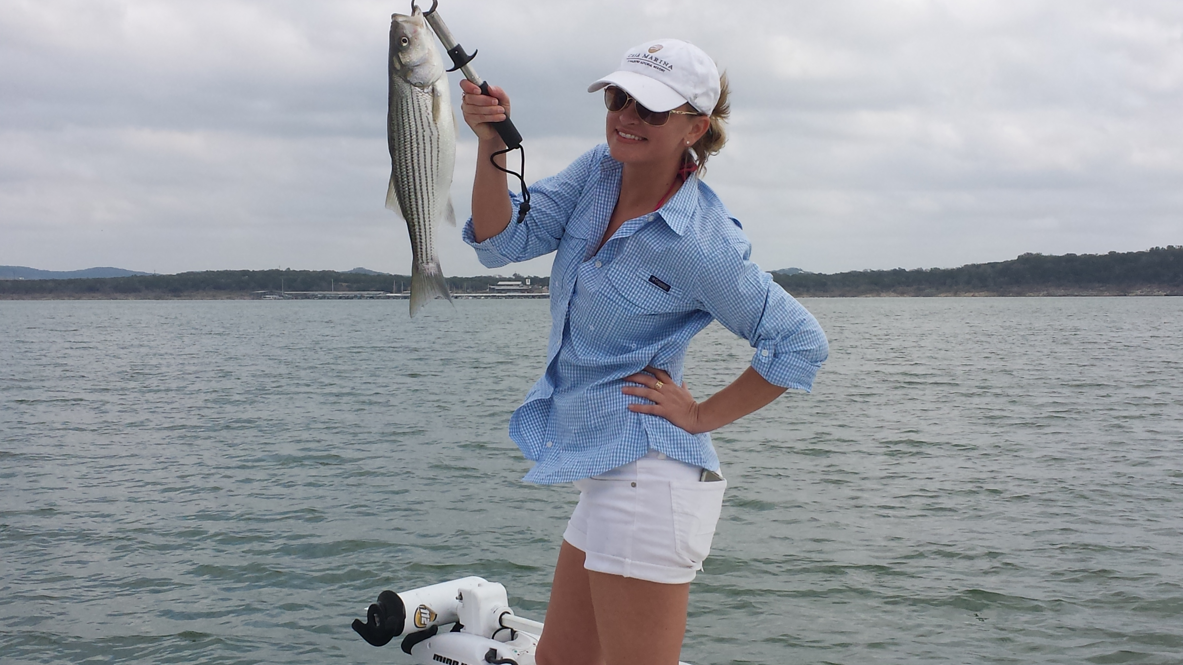 Charter rates san antonio fishing guides for What age do you need a fishing license in texas