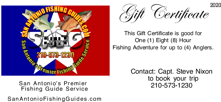 Gift Certificate8hr